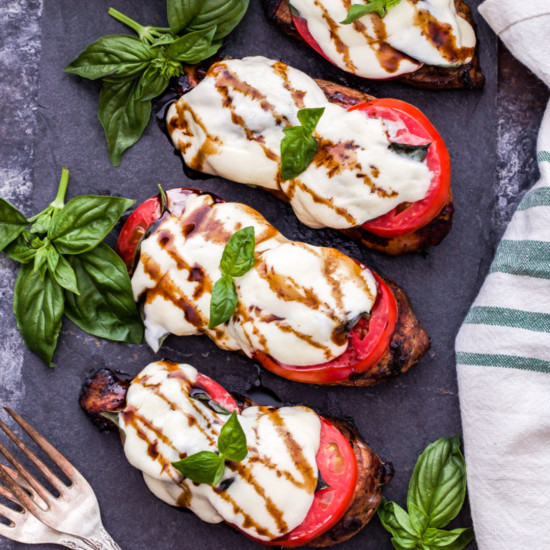 10 Quick And Delicious Low Carb Recipes To Help You Feel Fit And Fab