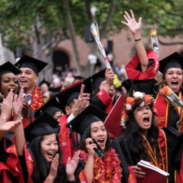 5 Things You Should Know Before Going To A Catholic University