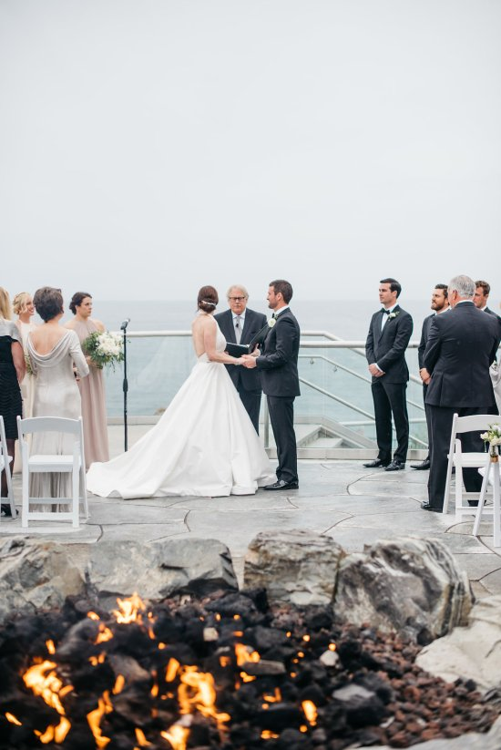 25 Affordable Wedding Venues You'll Instantly Fall In Love With