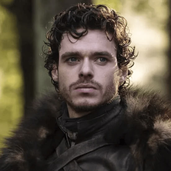 What Stark Family Member You Are Based On Your Personality