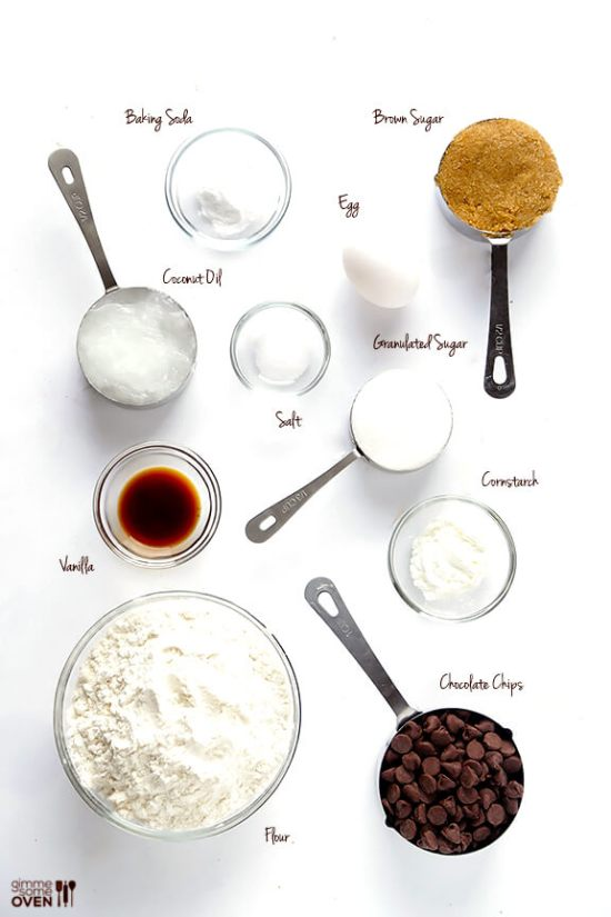 The Best Substitute Ingredients For A Healthier Food Regime