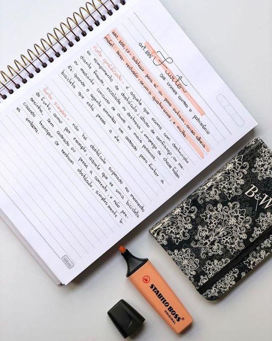 12 Study Hacks To Help You Survive Finals Week