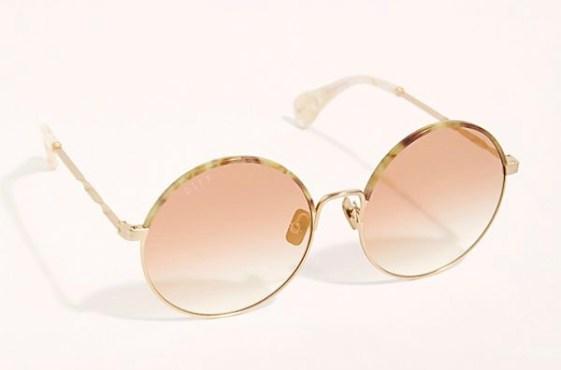 15 Unique Sunglasses You Should Wear
