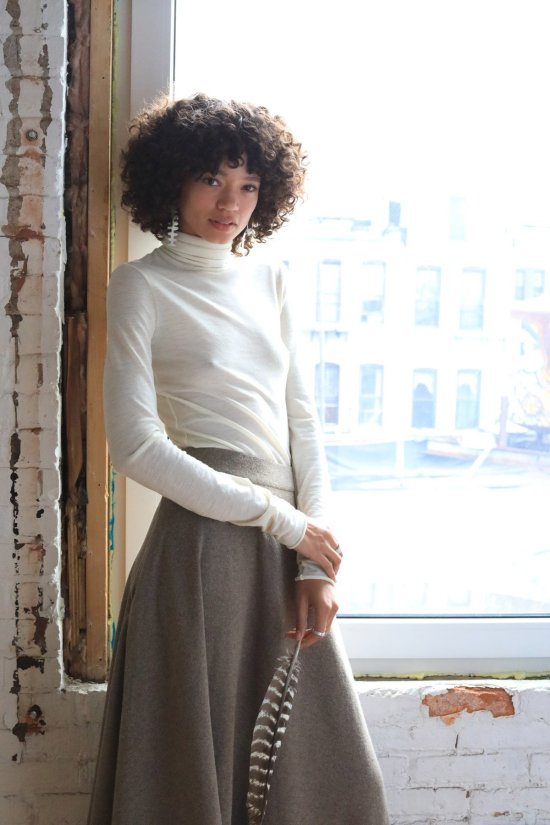12 Sustainable Retail Brands To Shop At