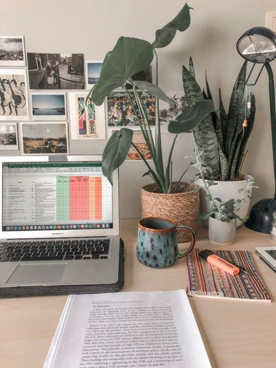 10 Tips For Managing Online Classes