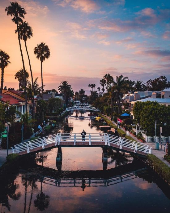 The Most Underrated Places In Los Angeles
