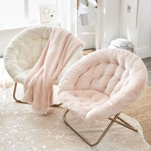 10 Dorm Chairs You Need In Your Room