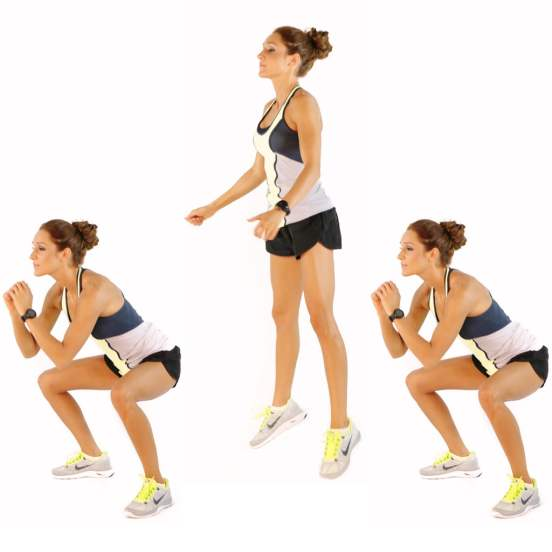 Great Exercises You Can Do At Home