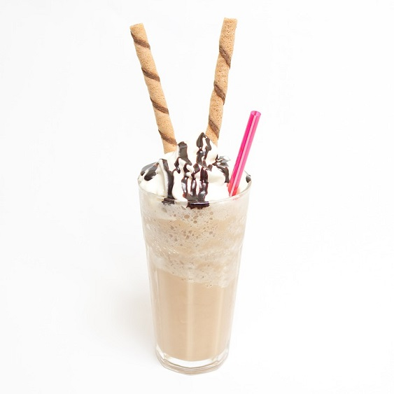 10 Shakes That You Have To Try