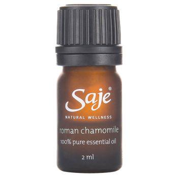 8 Nourishing Essential Oils For Hair Health