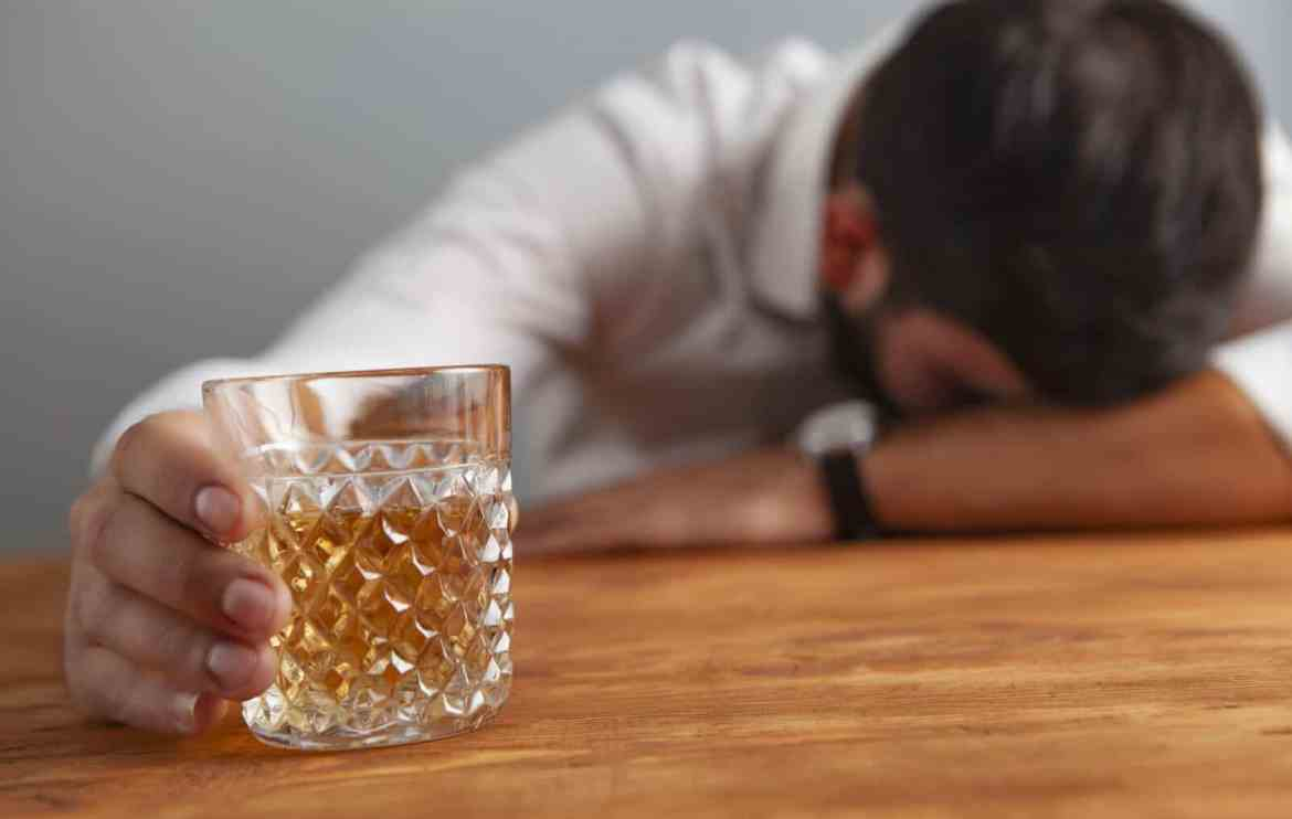 Ways to Get Rid Of Hangover