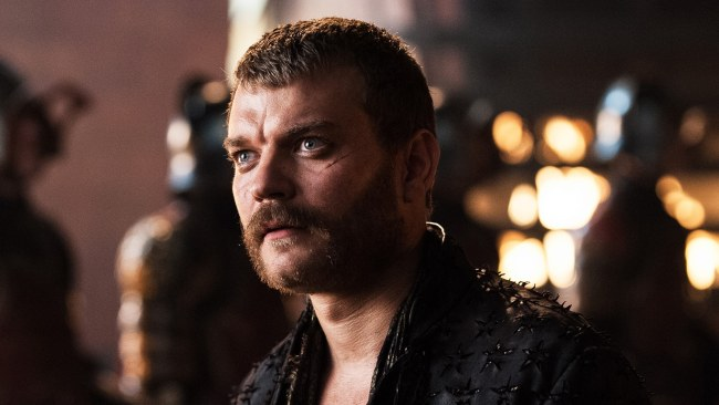 The 5 Worst Human Beings in Game Of Thrones