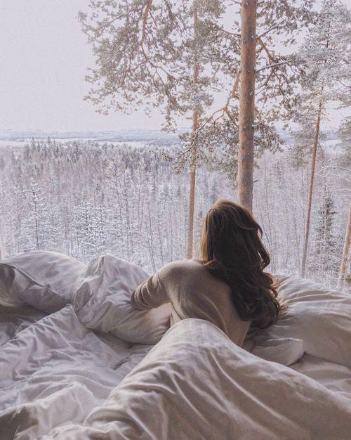 10 Ways To Help You Fall Asleep At Night