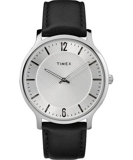 Sharp Men's Watches Under $100
