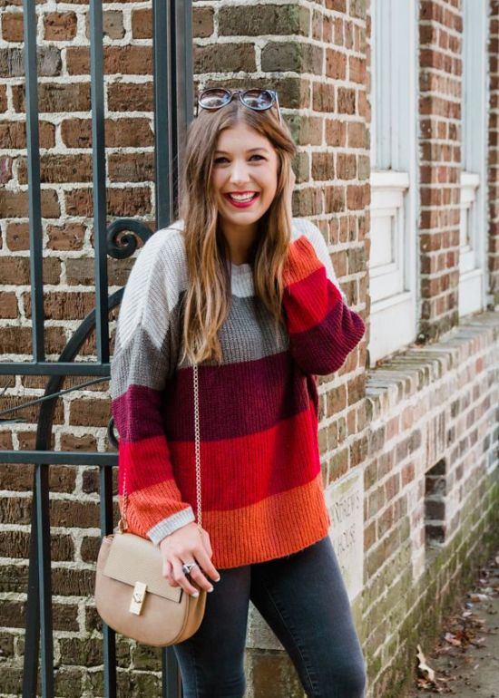 *11 Trends You'll Want To Copy ASAP This Winter