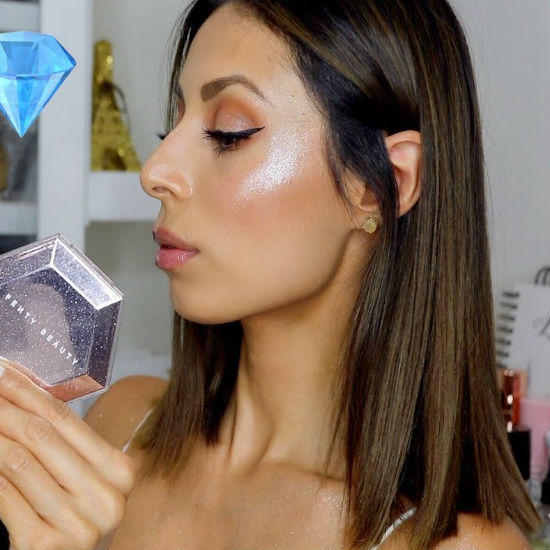 *Top 5 Beauty Products To Buy At Sephora