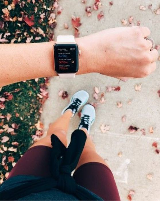 5 Best Fitness Apps For Every Fitness Junkie