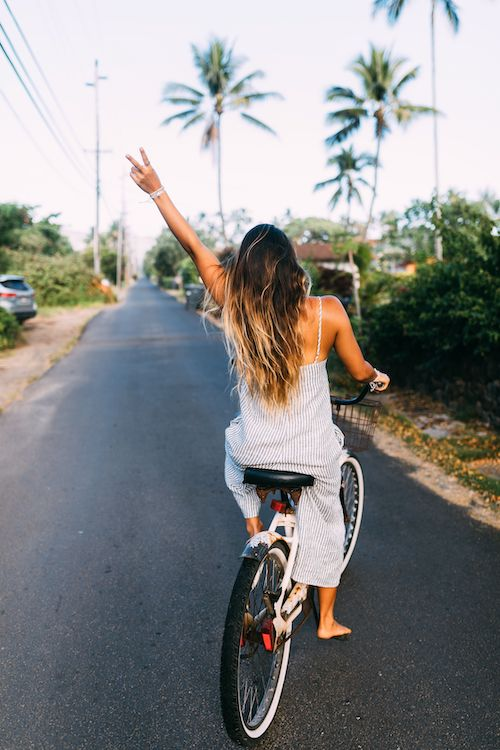 15 Tips For Moving On