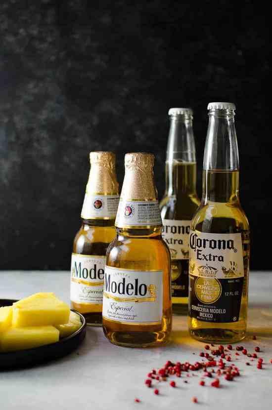 The Top 15 Cinco De Mayo Bar Crawls In the USA