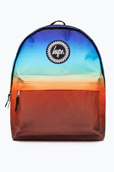 ]18 Cute AF Back To School Backpacks To Get Right Now