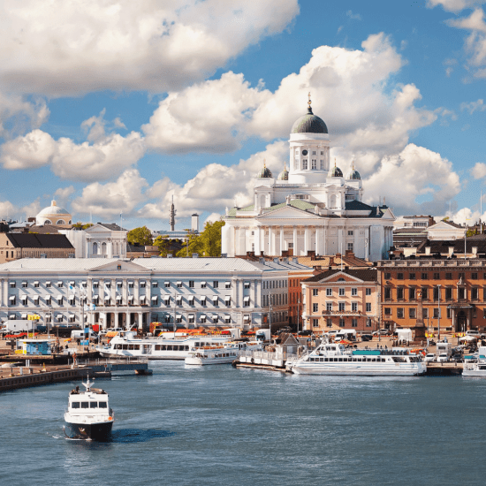 5 Underrated Cities In Europe To Add To Your Bucketlist