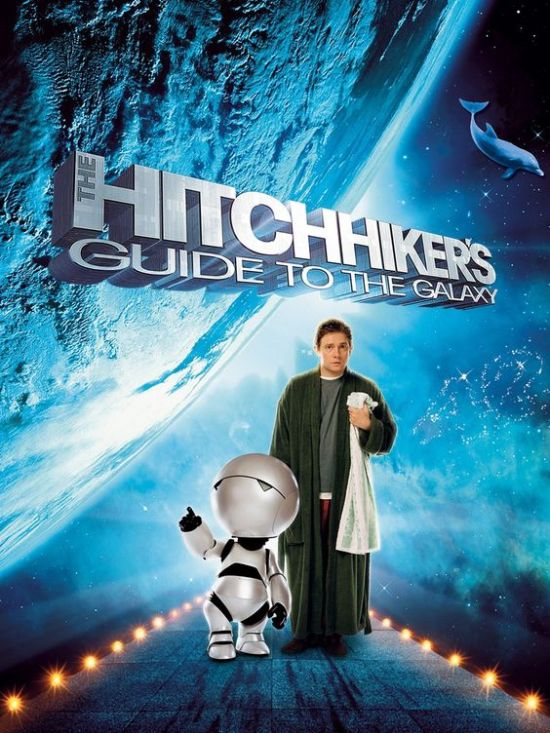 10 Movies Every Geek Needs To Watch