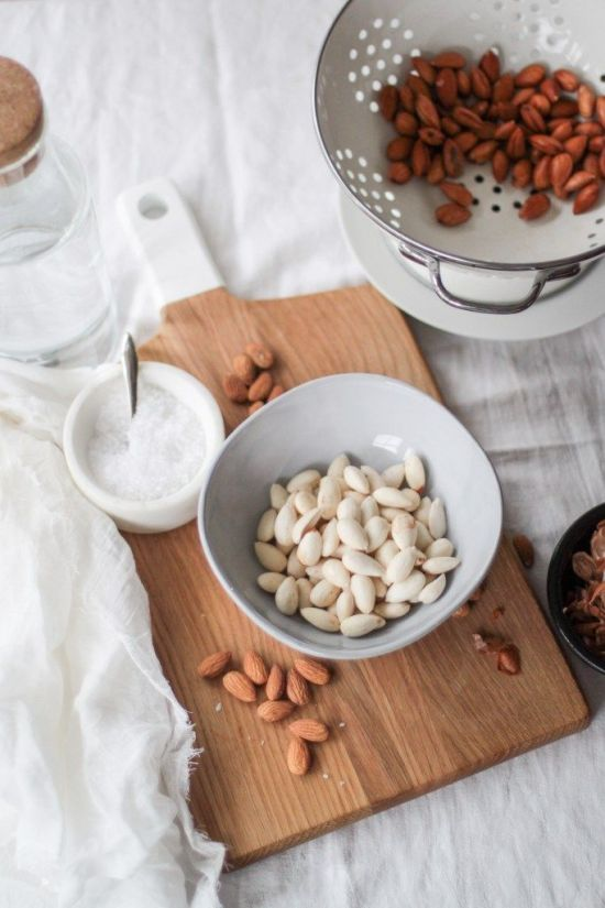 5 Healthy Snacks You Need In Your Life