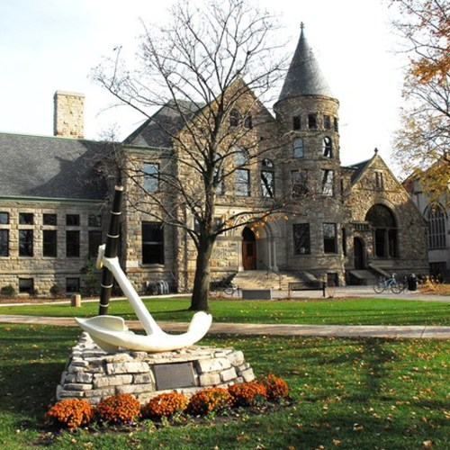 10 Small Colleges That Are Hidden Gems