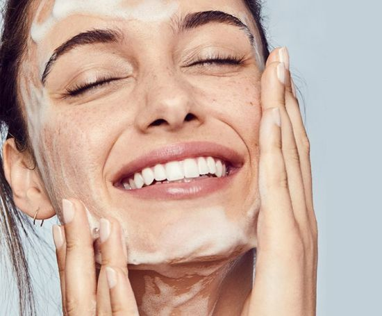 The Summer Skincare Routine That Will Blow You Away