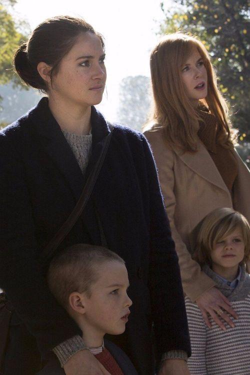 10 TV Shows That Scream Women Empowerment