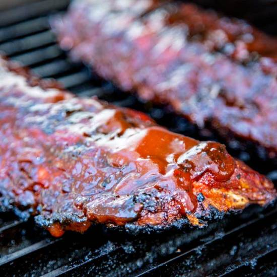10 Charcoal Grill Recipes For You To Enjoy This Summer