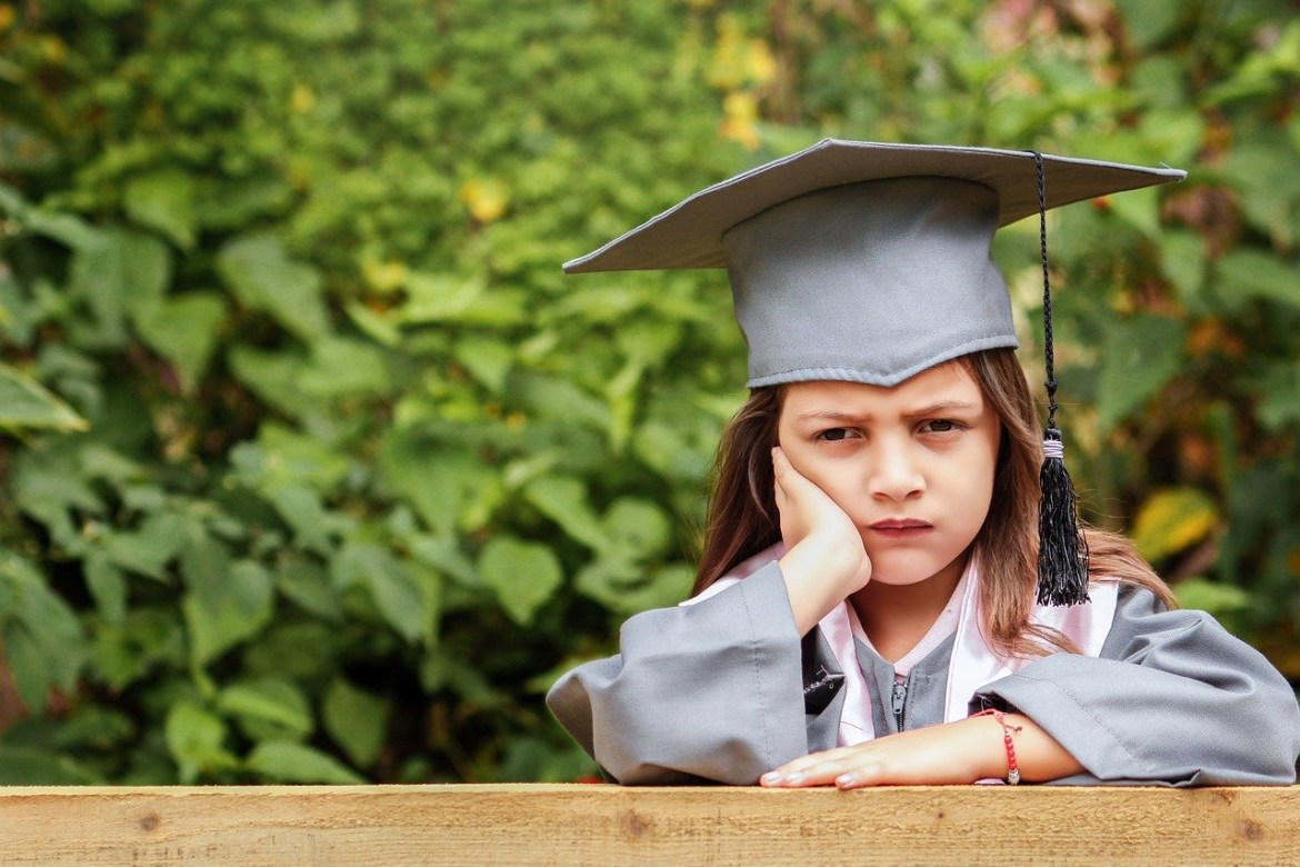 10 Things You Should Know About Student Loans