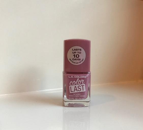 7 Cheap But High Quality Nail Polish Brands