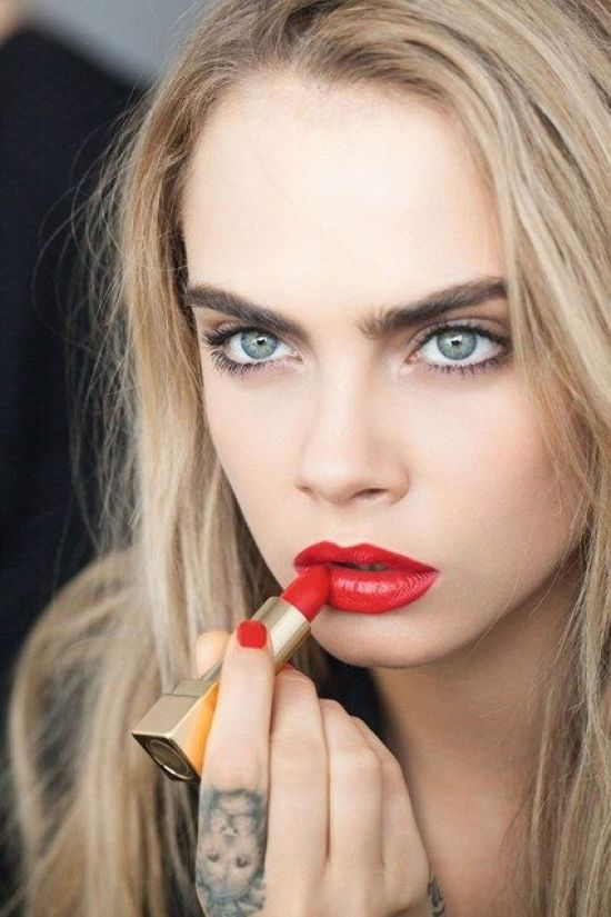 5 Drugstore Makeup Items You Need