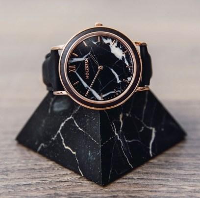 Die coolsten Uhren unter £ 200, die tatsächlich von guter Qualität sind