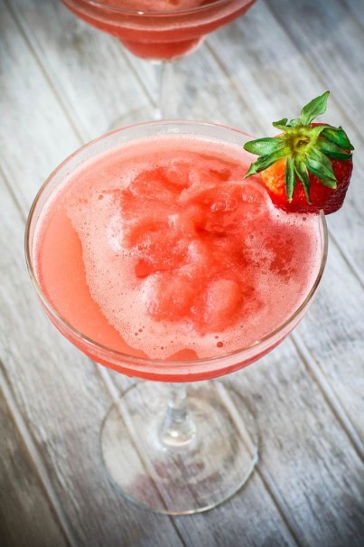 15 Cocktails Better Than Your Average Pornstar Martini