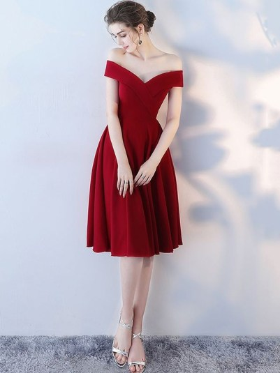 *10 Gorgeous Dresses For Your Next Formal Dance