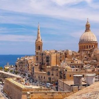 10 Unique Things To Do In Malta