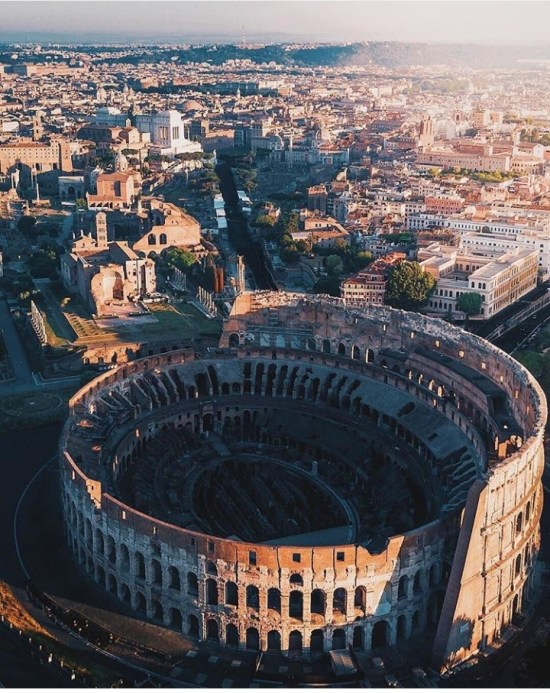 10 Best wonders of the world to add to your bucket list