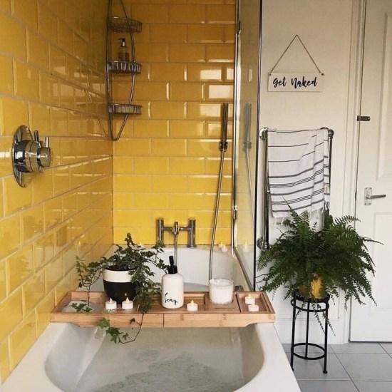 5 Interior Colour Schemes You'll Love