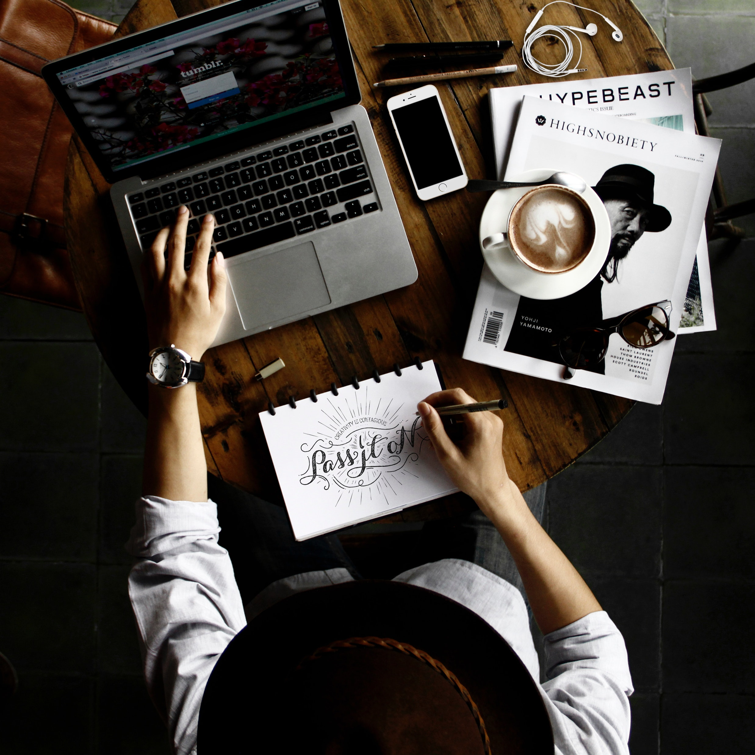 How To Stay Motivated When Trying To Find Your Dream Job