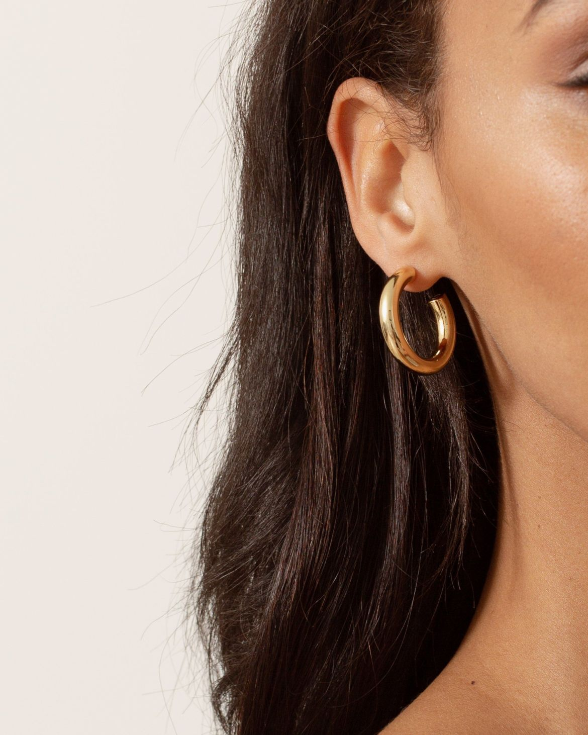 8 Jewelry Staples To Upgrade Your Look