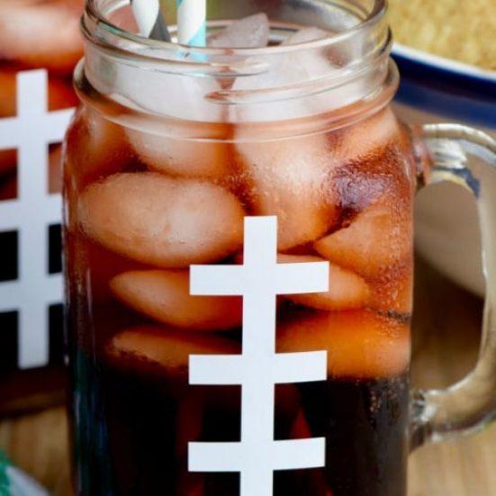 10 Super Bowl Drink Recipes