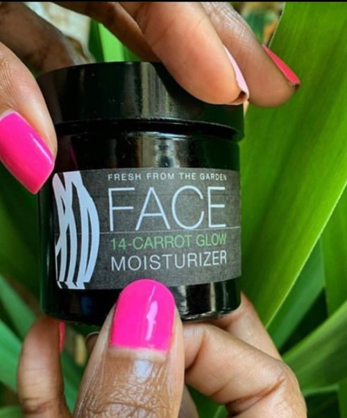 The Best Beauty Products from Black-Owned Brands