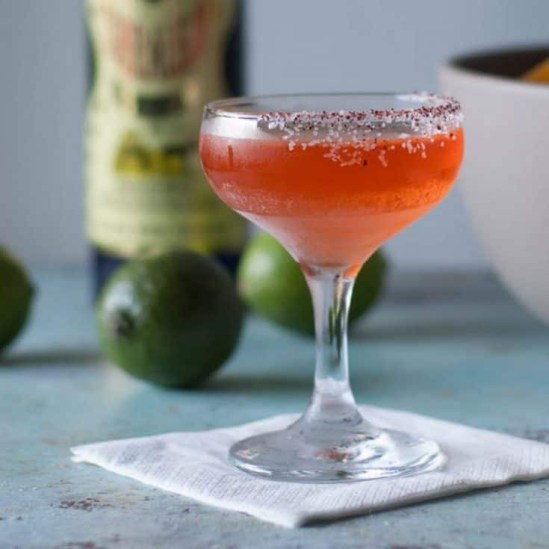 18 Cinco De Mayo Margarita Specials To Recreate