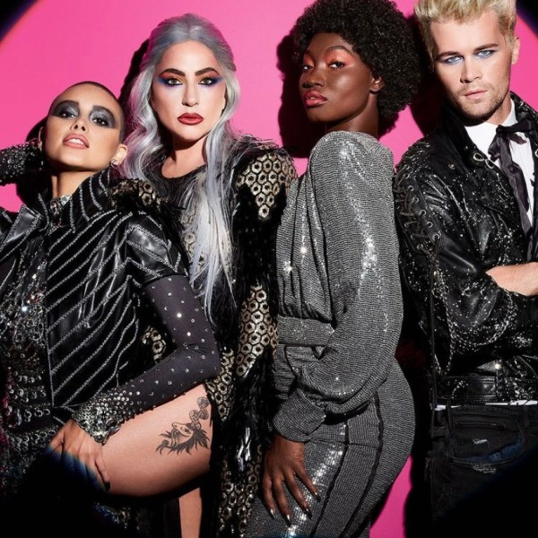 Haus Laboratories; The Inside Scoop On Lady Gaga's Exclusive Makeup Brand