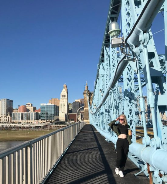 The Best Hot Spots In Cincinnati You Have To Check Out