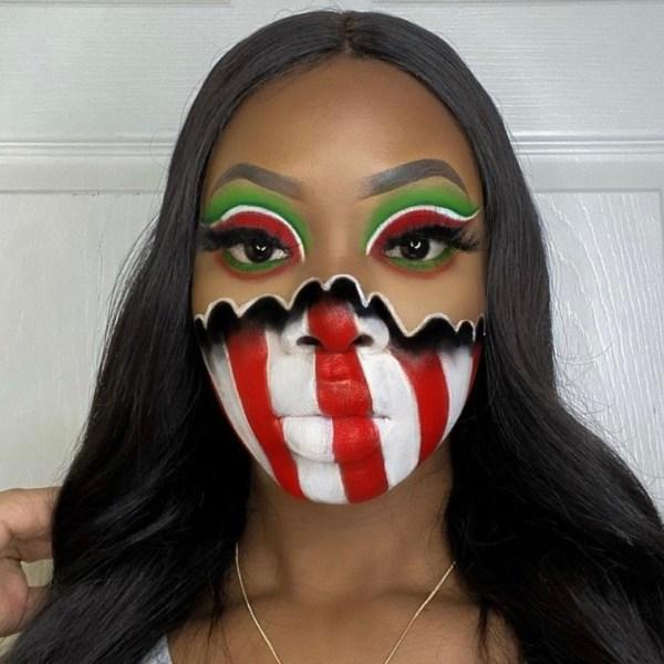 10 Black Makeup Artists You Should Have On Your Radar