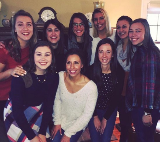 10 Reasons My Girl Cousins Are My Best Friends