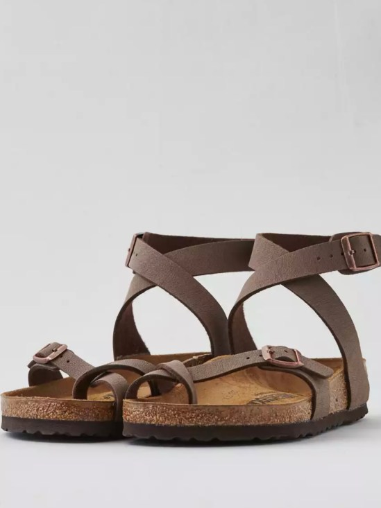 20 Women's Shoes Perfect For Spring